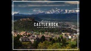 سریال Castle Rock قسمت اول از فصل اول با زیرنویس فارسی
