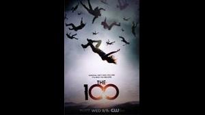 سریال The ۱۰۰ قسمت پانزدهم از فصل دوم با زیرنویس فارسی