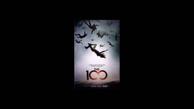 دانلود سریال 100 فصل 2