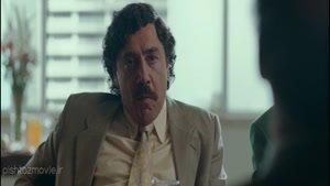 فیلم Loving Pablo