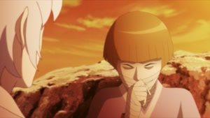 انیمیشن Boruto Naruto Next Generations قسمت هشتادم
