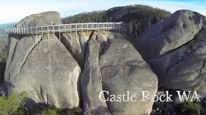 سریال Castle Rock قسمت دوم از فصل اول با زیرنویس فارسی