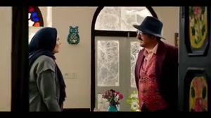 تریلر سریال های ایرانی