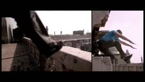 تریلر فیلم سینمایی Mickey Virus 2013