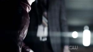 سریال The Flash قسمت بیست و سوم فصل چهارم با زیرنویس فارسی