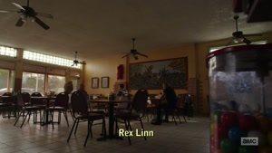 سریال Better Call Saul قسمت هشتم از فصل چهارم