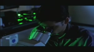 تریلر فیلم سینمایی Hulk ۲۰۰۳