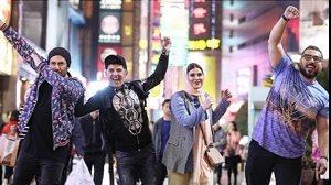 خرید و دانلود قانونی قسمت ۱۶ سریال ساخت ایران ۲