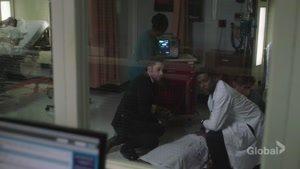 سریال New Amsterdam قسمت ششم از فصل اول