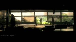 فیلم سینمایی Annihilation