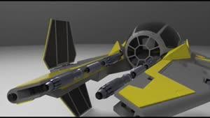 آموزش طراحی با کتیا-Catia concept design 1 .