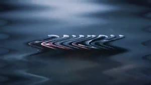 تیزر تبلیغاتی سامسونگ ۴k tv