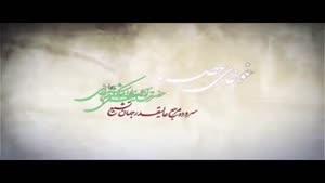 شعر خوانی آیت الله مکارم شیرازی