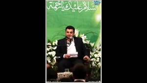 چه کردند با مقام و شخصیت والای دختر ایرانی؟؟؟