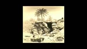 چرا خدا در احکام نماز سخت گیری کرده است ؟