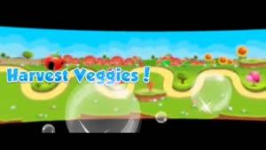 معرفی بازی Farm Paradise