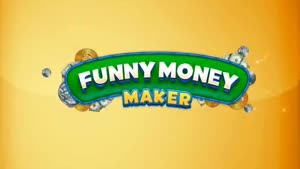 معرفی بازی Funny Money