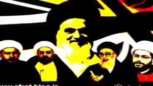استاد رائفی پور - اتفاقات آخرالزمان و وظایف شیعیان