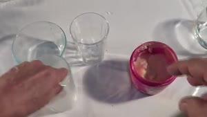 آموزش ساخت ظروف تزیینی