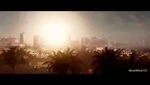 تریلر فیلم Terminator genisys ۲۰۱۵