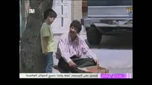 علی صادقی جوجه