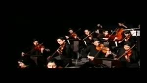 موزیک ویدئوی پرپرواز از شادمهر عقیلی