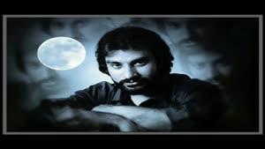 آهنگ ارزش انسان از ناصر عبداللهی