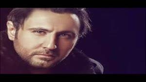 آهنگ یادلار از محمد علیزاده - آلبوم همخونه