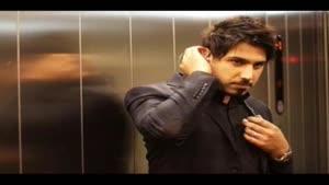 آهنگ دریا از احسان خواجه امیری - آلبوم عاشقانه ها