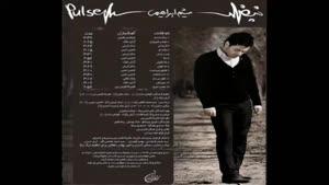 آهنگ خدا شاهده از میثم ابراهیمی - آلبوم نبض