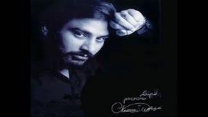 آهنگ یا حق از ناصر عبداللهی