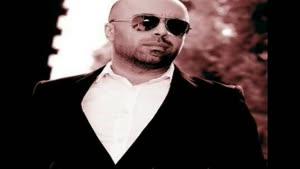 آهنگ عشق جادویی تو از یاسر محمودی