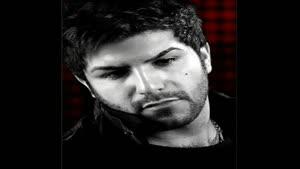 آهنگ نگران از مجید خراطها - آلبوم دیگه میرم