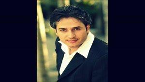 آهنگ یاد کابل از امیر تاجیک