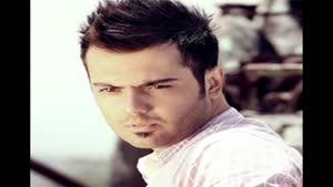 آهنگ عشق بی گناه از نیما علامه و احمد سعیدی