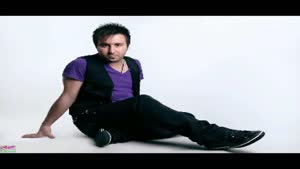آهنگ دیگه رفتم از ندیم عمرانی