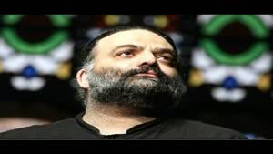آهنگ اشتباه بود از علیرضا عصار