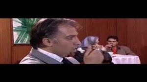 موزیک ویدیو از عشق نگو از امیر تاجیک