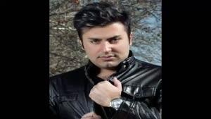 آهنگ دلخوشم به چیت از علیرضا طلیسچی - آلبوم دقیقه هام