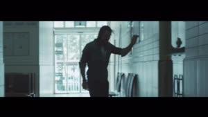 موزیک ویدئوی دلخوشی از امیر عباس گلاب