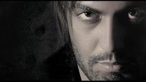 آهنگ تو نبودی از حامد محضر نیا