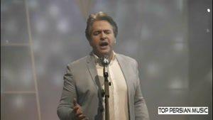 موزیک ویدیو معجزه از امیر تاجیک