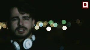 موزیک ویدیو عصبیم از بهزاد پکس