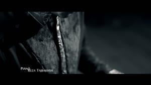 موزیک ویدئوی آهنگ قبل از تو از امیر عباس گلاب