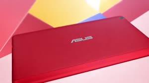 ASUS ZenPad ۷ C۷.۰.