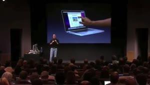 چرا نمایشگر تاچ برای کامپیوترها مناسب نیستند؟