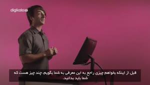 معرفی مایکروسافت ویندوز ۱۰