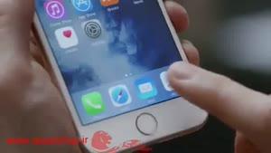 آیفون ۶s apple. . .