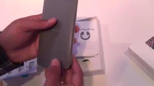 Nexus ۵X