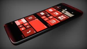 Lumia ۹۴۰ -۹۴۰XL